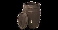 Graf Barrica rain barrel Емкость для воды, 260 литров
