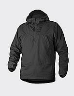 Куртка Windblockers Helikon-Tex® Windrunner - Черная