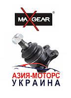 Шаровая опора верхняя MAX GEAR Great Wall Deer (Грейт  Вол Дир) 2904130-K00-MG