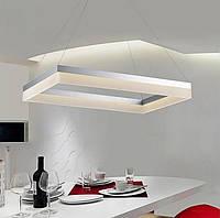 Светодиодный Led светильник подвесной Sofi Milano Masso