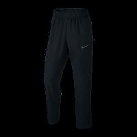 Брюки мужские Nike Team Woven Men's Training Trousers