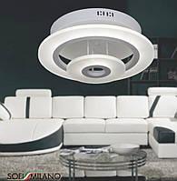 Светодиодный Led светильник Sofi Milano Sicilia II