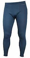 Термобелье термо штаны Thermowave VISI мужские S