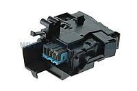 Замок люка для стиральной машины Whirlpool 481227138519