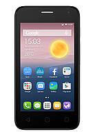 Мобильный телефон Alcatel 4024D Soft Slate , фото 1