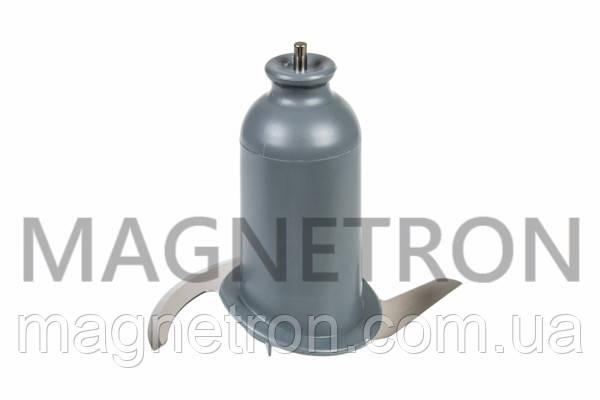 Нож для измельчения основной чаши кухонных комбайнов Kenwood KW714285, фото 2