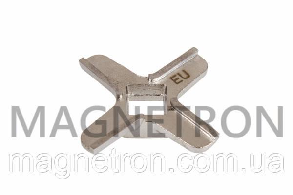 Нож для мясорубок Kenwood AT955/MG700 KW714423, фото 2