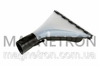 Насадка для влажной уборки + адаптер + форсунка 619.0270 для пылесосов Zelmer 797613, фото 2