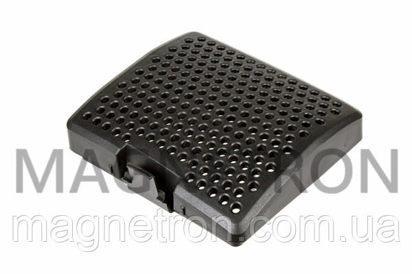 Решетка выходного фильтра для пылесосов Samsung DJ64-00734A, фото 2