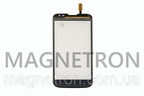 Сенсорный экран (тачскрин) для мобильных телефонов LG D325 L70 Dual Sim EBD61726302, фото 2