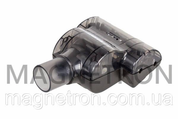 Турбощетка для пылесоса Samsung DJ97-01283A, фото 2
