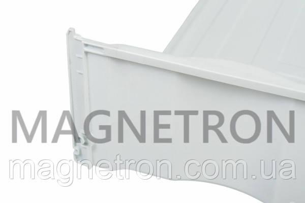 Корпус ящика морозильной камеры (верхний) для холодильников Атлант 769748402300, фото 2