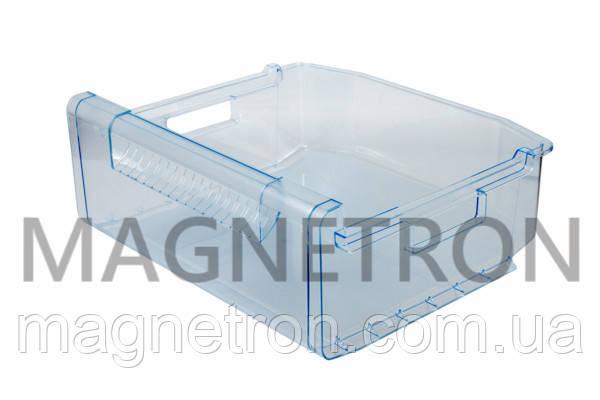 Ящик морозильной камеры (средний) для холодильников Bosch 448600, фото 2