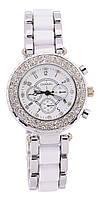 Часы женские наручные Chanel