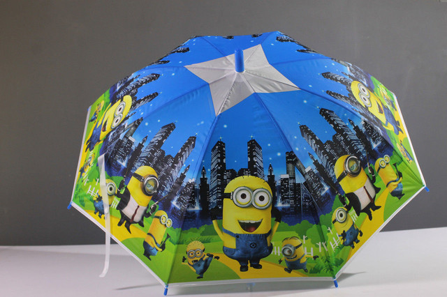 Новинки! Зонты,женские кофты.