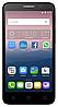 Мобильный телефон Alcatel 5025D Black