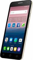 Мобильный телефон Alcatel 5025D Gold , фото 1