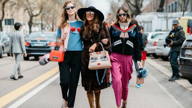 Брендовая женская одежда сток оптом