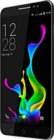 Мобильный телефон Coolpad Modena Black, фото 1