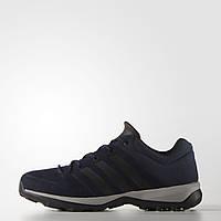 Мужские кроссовки adidas DAROGA PLUS B27272