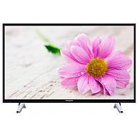 Телевизор Hitachi 40HBT42 Smart T2 FullHD
