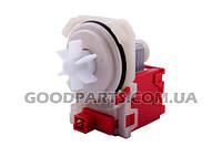 Помпа (насос) для стиральной машины Bosch 30W 142370