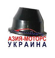 Пыльник шаровой опоры нижней Great Wall Hover (Грейт Вол Ховер) 2904340-K00-00