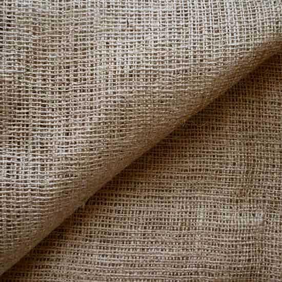 Льняная ткань для вышивки 18