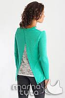 Блуза для беременных и кормящих MamaTyta 138.3