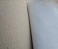 Какой холст лучше – из льна или из хлопка?