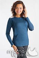 Блуза для беременных и кормящих MamaTyta 138.4