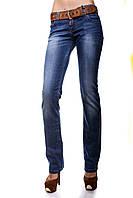 Женские джинсы DSQUARED 7010
