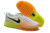 Кроссовки Nike Air Max Flyknit 2014 Gradation