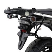 Крепление центрального кофра Givi 263FZ для мотоцикла Honda CB600F 2007-2010