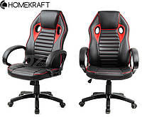 Офисное кресло Racer RS фирмы HomeKraft