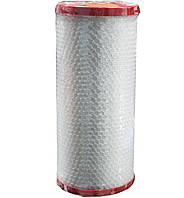 Модуль для корпуса Викинг Миди (горячая вода)