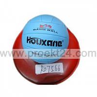 Мяч волейбол PVC 280 грамм