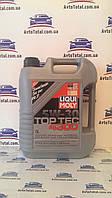 Моторное масло Liqui Moly Top Tec 4300 5W-30, 5 литров