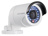 IP камера Hikvision  DS-2CD2032F-I