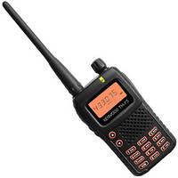 Радиостанция KENWOOD TH-F5