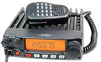 Радиостанция автомобильная FT-2900