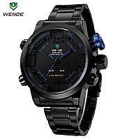 Часы мужские Weide WH 2309 blue