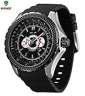 Часы наручные Weide Bentley  WH 3303