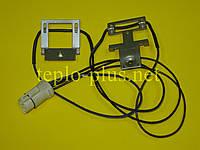 Датчик тяги 0020051039 Vaillant atmoTEC Pro VUW 180/3-3 М R1, VUW 200/3-3 М R1, VUW 240/3-3 М R1