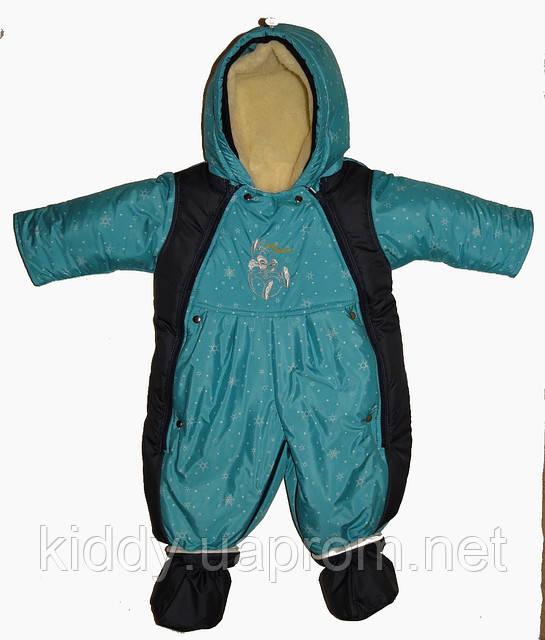 Зимние куртки женские парки цена