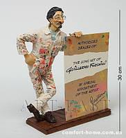 "FO 85801 Статуэтка ""Мистер Форчино"" (Forchino Figurine)"