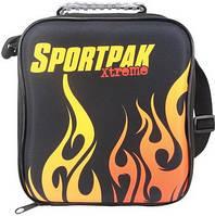 Детская сумочка-рюкзачок Sportak