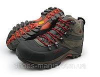 Зимние ботинки Merrell L-10004-1