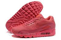 Женские кроссовки Nike Air Max 90 EM AS-01090