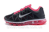 Женские кроссовки Nike Air Max 2011 AS-01080